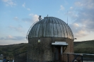 Camera Obscura on the main dome_1