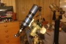 AC Small refractor_1
