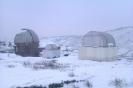 A winters tale_1