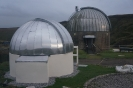 Bob`s new Observatory September 2014_1