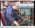 Dave milling door components_1