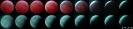 2019 Lunar Eclipse_2