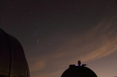 Orion Constellation_1