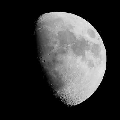 Moon 28/06/12 through TAL100RS_1
