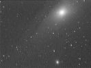 M31 - Andromeda_1