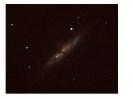 M82 21 3 2015 1_1