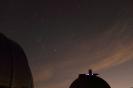 Orion Constellation_1