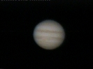 Jupiter test_1