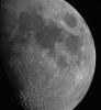 Moon_1