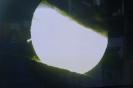 Solar prominences _1